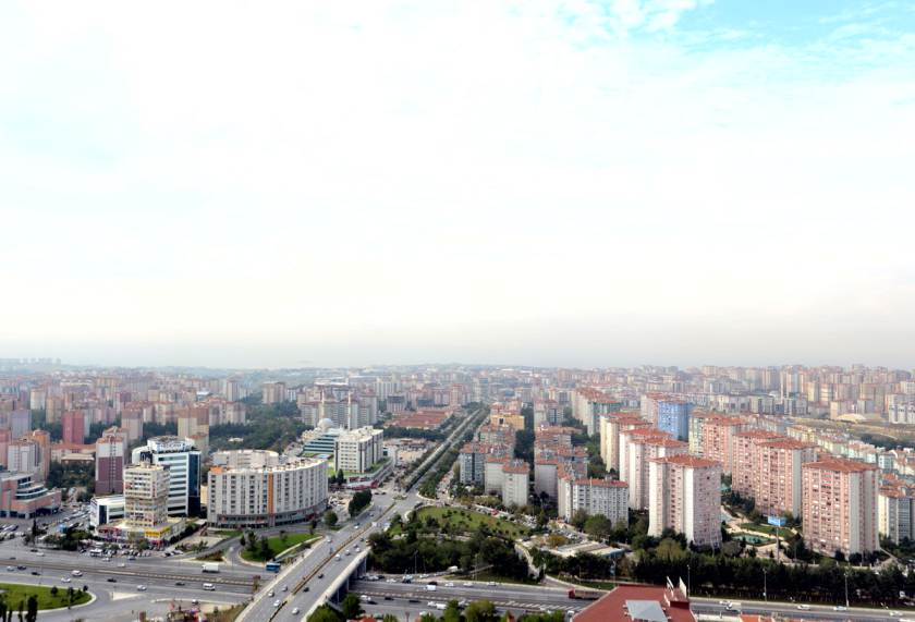 Beylikduzu-apartments-for-sale