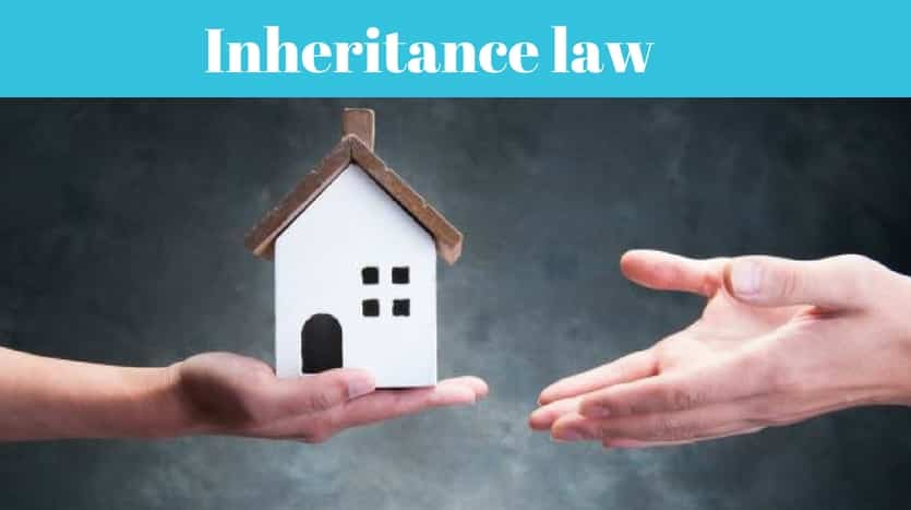 Everything you need to know about Turkey's inheritance law