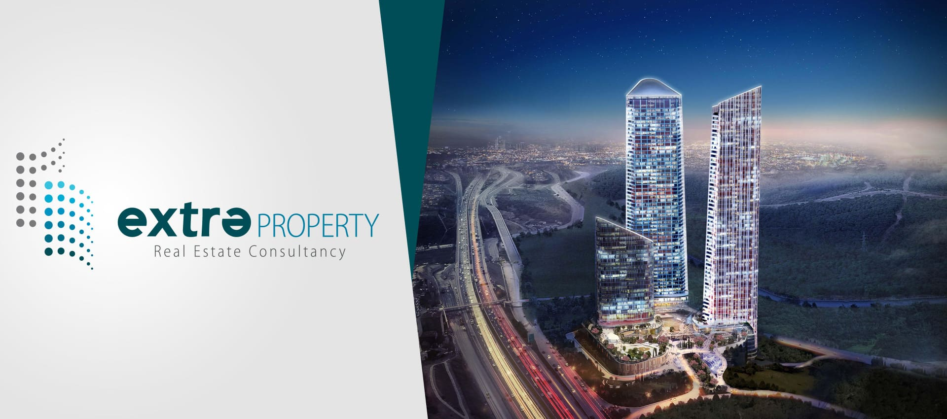 Great Investment Opportunity In Istanbul