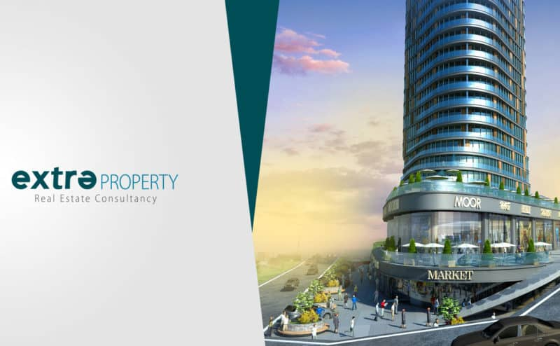 Investment Opportunity in Esenyurt Istanbul